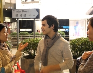 nov11-HK-aftervid-IMG_3661