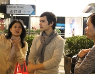 nov11-HK-aftervid-IMG_3664