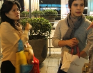 nov11-HK-aftervid-IMG_3672