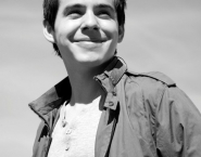 David Archuleta - photo (c) by Matt Clayton