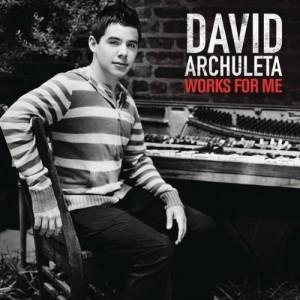 david archuleta crush mp3 download free