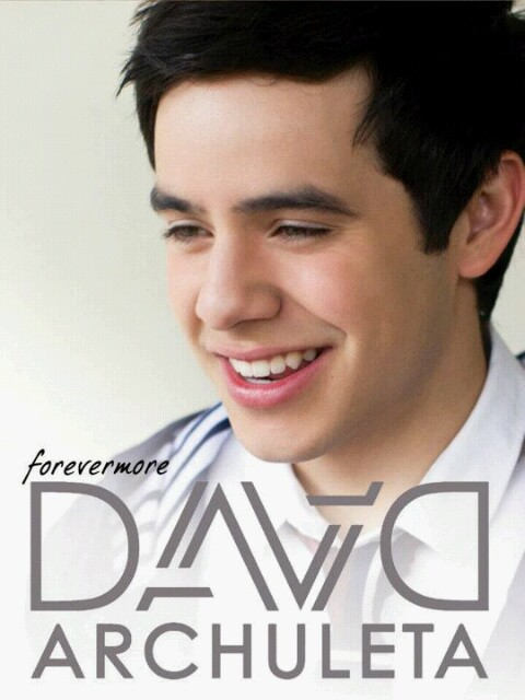 free download lagu david archuleta forevermore