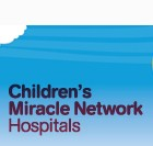 Children's Miracle Awards