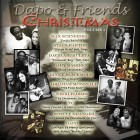 "David on ""Dapo & Friends Christmas"""