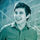 MB.com.ph: David Archuleta Banks On Soul And Sincerity In Latest Record