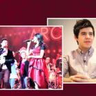 2011 Tour – Show Days!