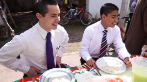 Archuleta-lunch-with-members-860x479-youth-activity-main