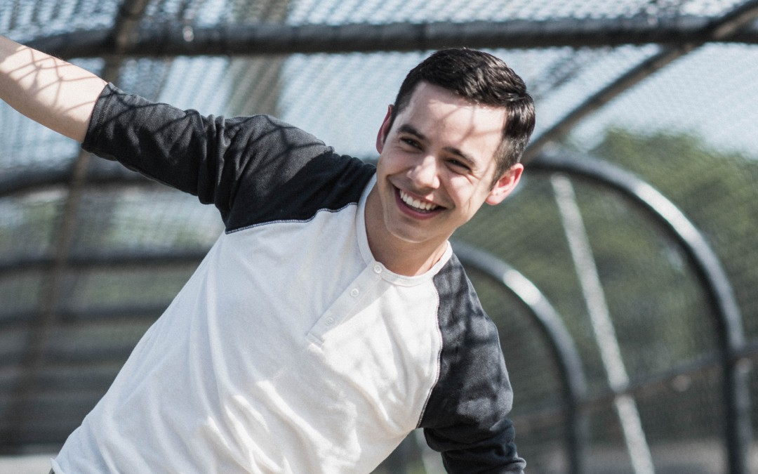 david archuleta lyrics
