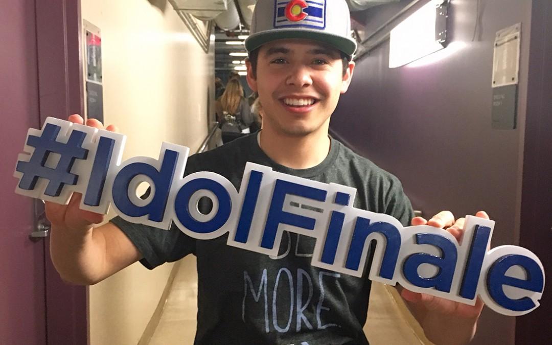 American Idol: The Final Finale