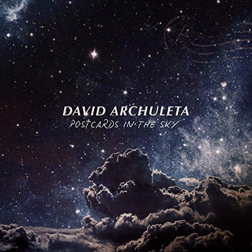 Music | David Archuleta